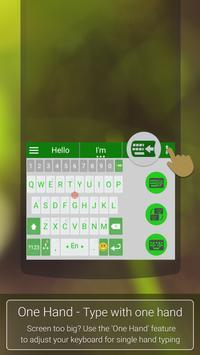 ai.type Free Emoji Keyboard screenshot 20