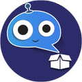 ai.Bot Box