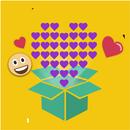 ai.Emoji Art FunBox APK