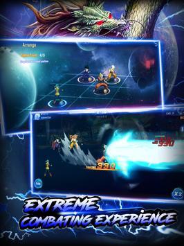Fury fighter: Z screenshot 5