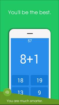 Multiplication Table Kids Math screenshot 5