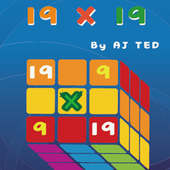 Play 19 TimesTable (Free) icon