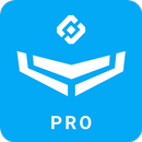 Ajax PRO Russia: Tool For Engineers APK