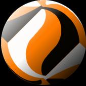 Voley Marcador icon