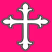 Logos Bible Quiz for Free! icon