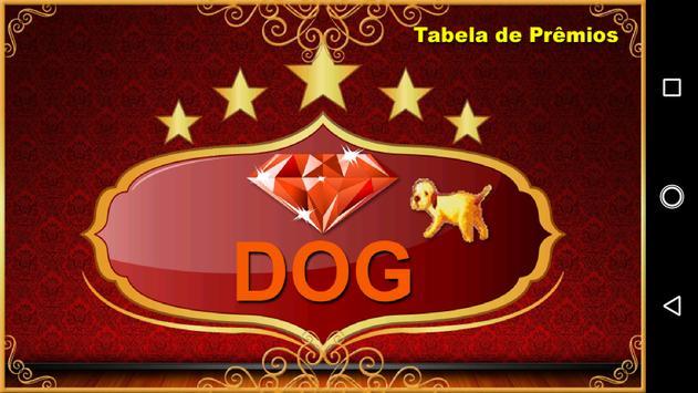 New Dog Caça Níquel screenshot 3