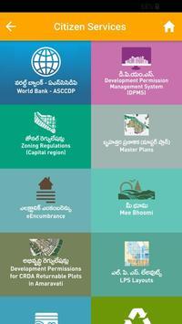 mana amaravati for Android - APK Download