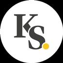 Kitchen Stories - gratis video en foto kookboek-APK