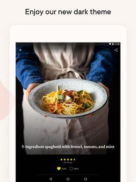 Kitchen Stories स्क्रीनशॉट 13
