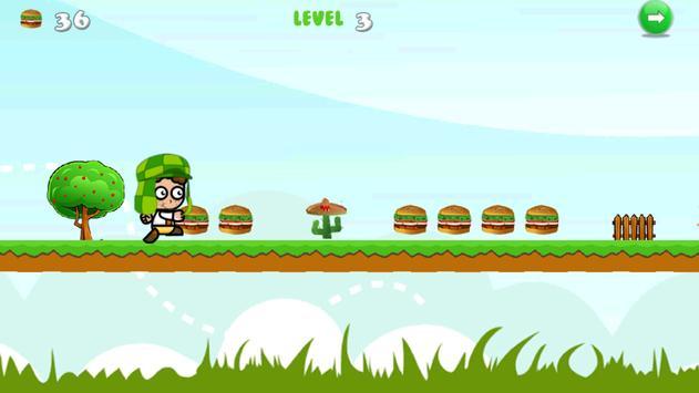 Poklito Tortas screenshot 4