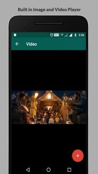 Status Downloader/Sticker Maker screenshot 4