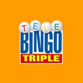 Telebingo Triple icon