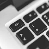 android studio keyboard shortcut keys icon