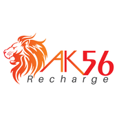 Ak56 Recharge icon