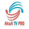 ikon AkaA TV PRO