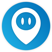 ARY icon
