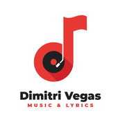 Dimitri Vegas - Repeat After Me icon