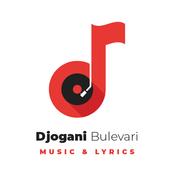 Djogani - Bulevari icon