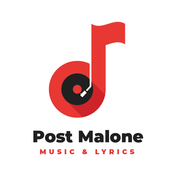 Post Malone & Swae Lee - Sunflower icon