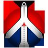 AkbarTravels - Flight Tickets   Flight Booking App 图标