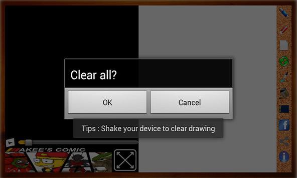 How To Draw Cartoon-Foot screenshot 10