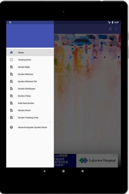 Kumpulan Quotes Keren For Android Apk Download