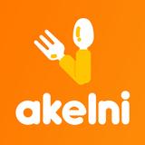 Akelni