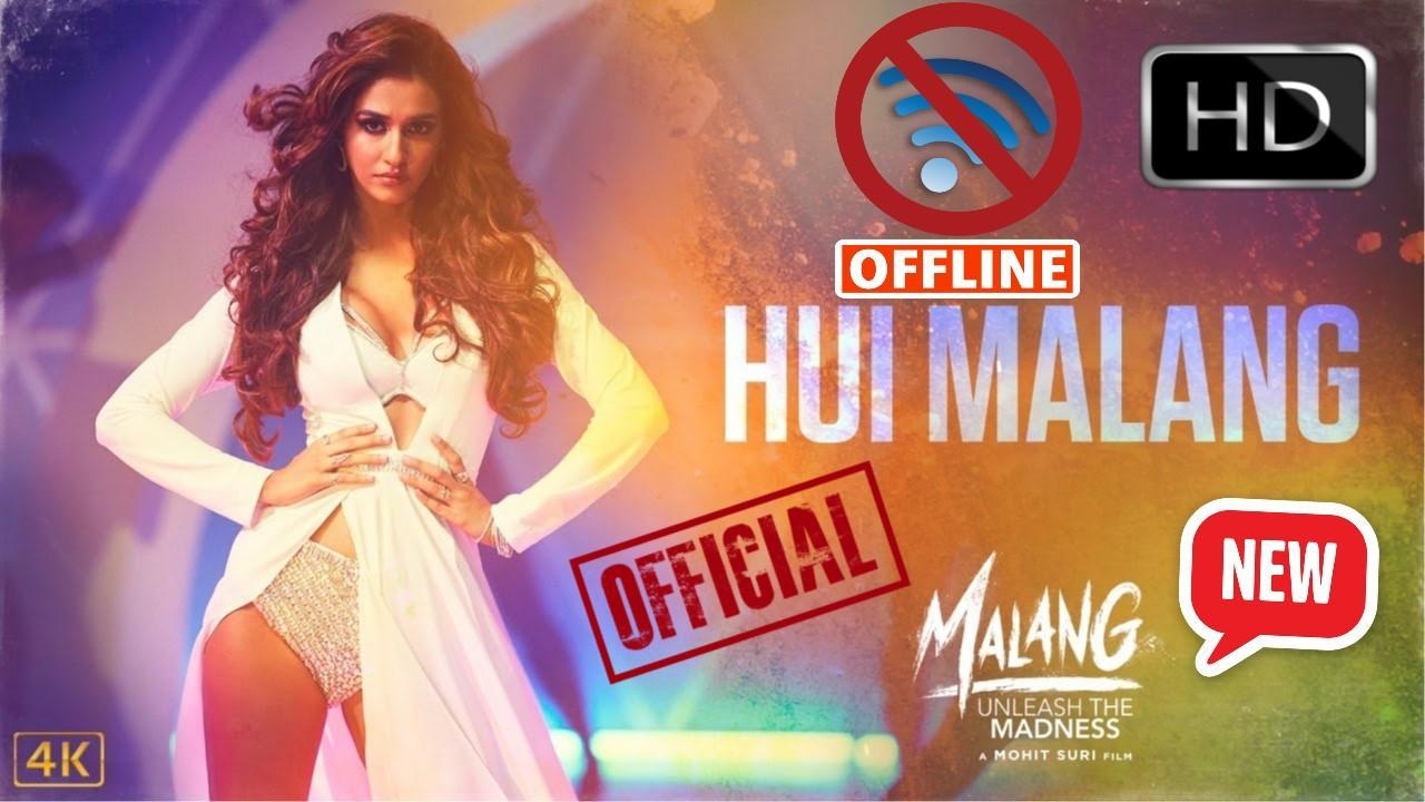 Hui Malang Malang Hd Music Video New 2020 For Android Apk Download