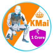 KMai icon