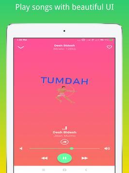 Tumdah screenshot 9