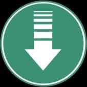 Torrent Downloader icon