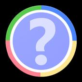 Quiz General Knowledge 2019 icon