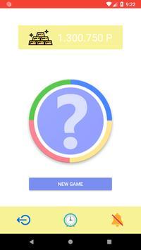 Quiz General Knowledge 2019 screenshot 6