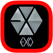 KPOP Songs | Exo Music for Android - APK Download