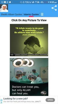 Ramadan Islamic Quotes screenshot 2