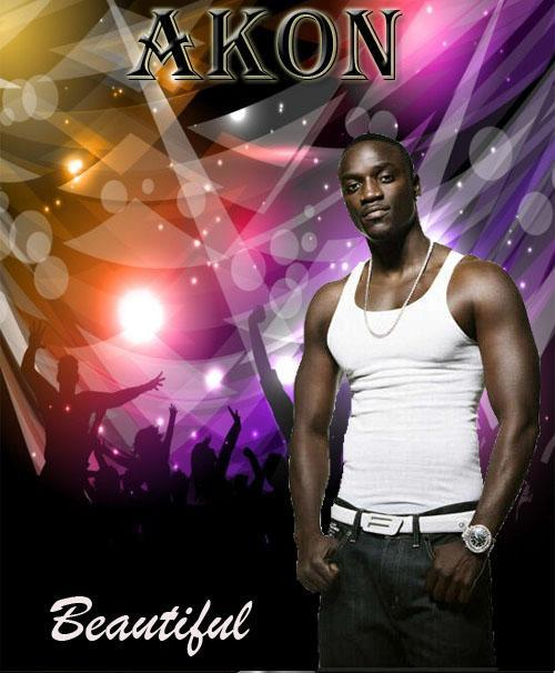 Akon Musics Mp3 Offline for Android - APK Download