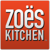 Zoës Kitchen icono