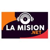 LA MISION RADIO icon