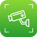 Hidden Camera APK Android