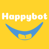 Happybot icon
