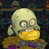 Monster Dozer ikona