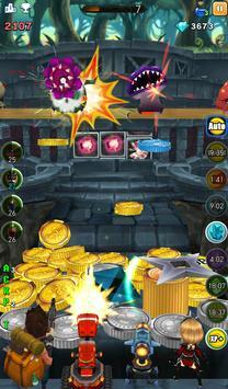 Monster Dozer screenshot 6