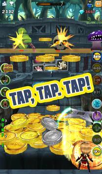 Monster Dozer screenshot 9