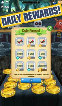 Monster Dozer screenshot 19
