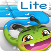 Link-a-Pix Lite biểu tượng