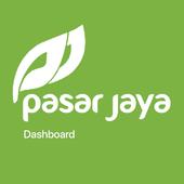 dashboard pdpasar icon