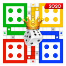 Ludo Game king APK Android