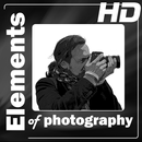 Elements of Photography APK Android