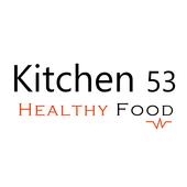 Kitchen53 icon