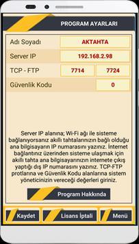 Akıllı Tahta screenshot 2
